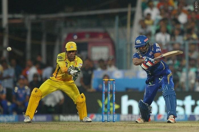 IPL Final 5