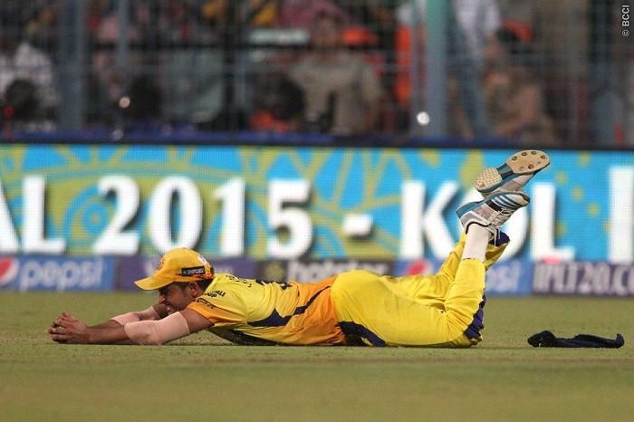 IPL Final 7