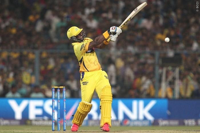 IPL Final 8