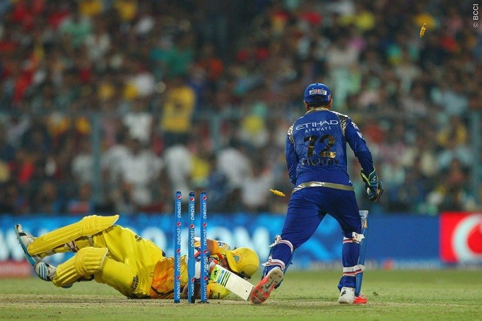 IPL Final 10