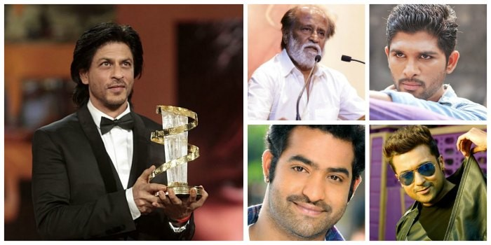 List of Celebrities who Donated for Chennai Flood Victims