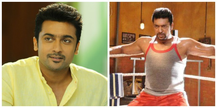 Bhooloham, Pasanga 2 overpower other films in Chennai