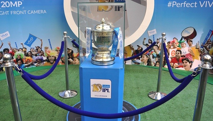 Star India wins IPL media rights for Rs 16347.5 crore