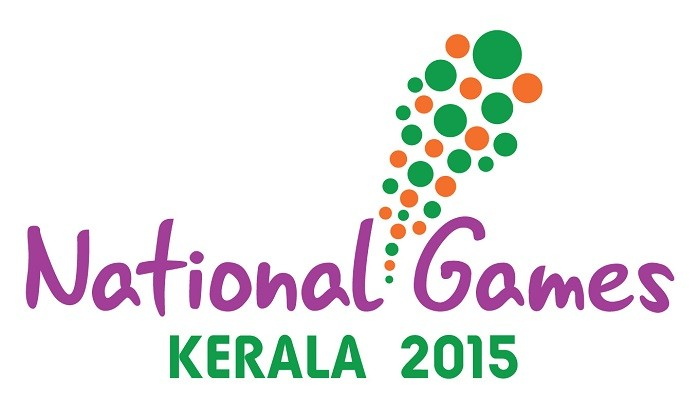 2015 Indian National Games