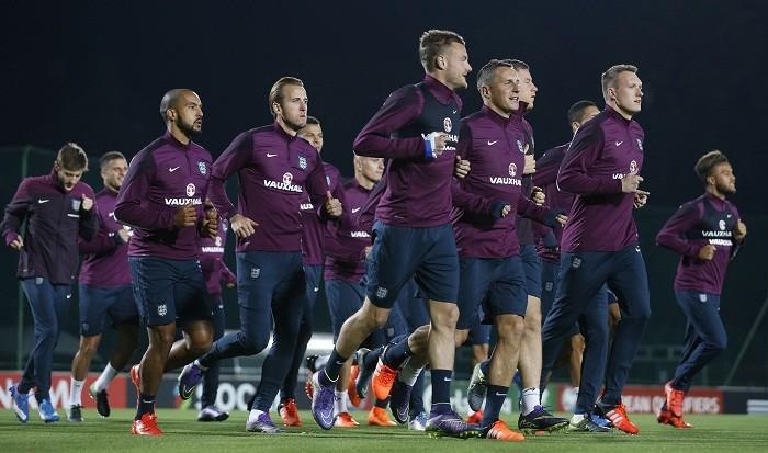 England Walcott Kane