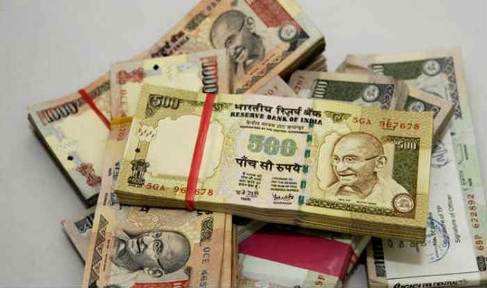 Rs-500 and Rs 1000 Notes ban in India
