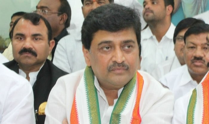 Adarsh scam: Former CM Ashok Chavan will not be prosecuted!