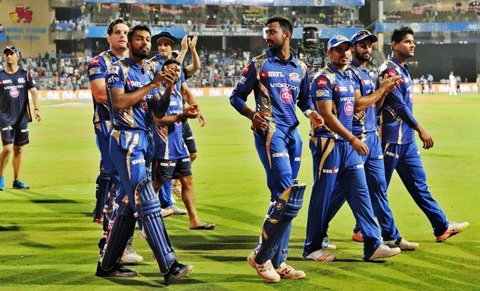 Mumbai Indians, Hardik, Krunal, IPL 2017, McClenaghan
