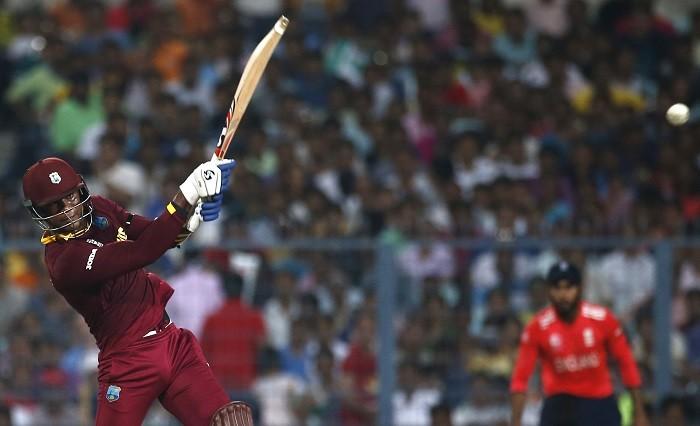 Marlon Samuels, West Indies, World T20, IPL, Duminy