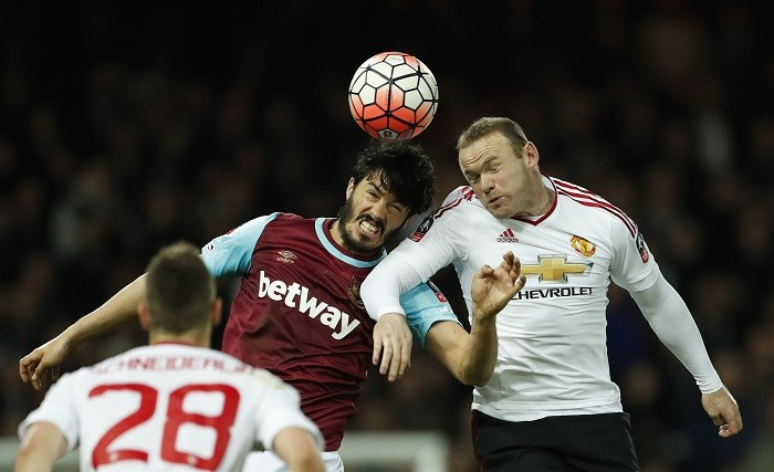 how to watch west ham game live