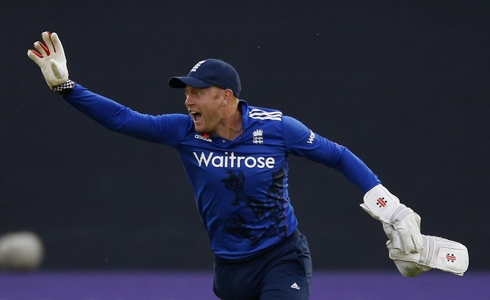 Jonny Bairstow, England, IPL 2017, JP Duminy, Delhi Daredevils