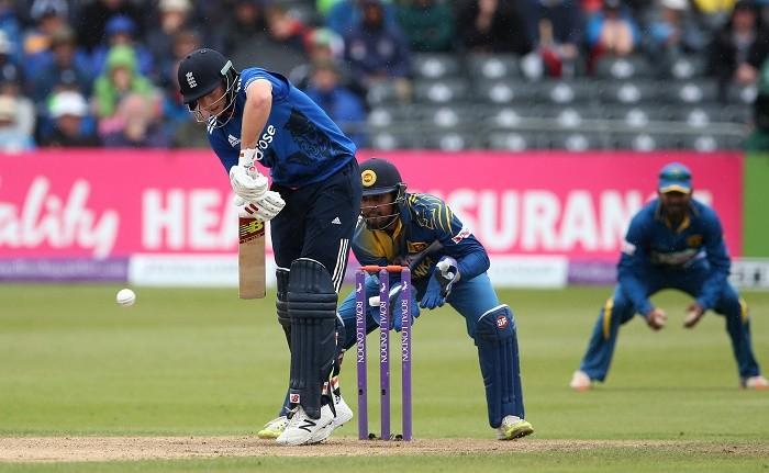 live cricket srilanka vs england