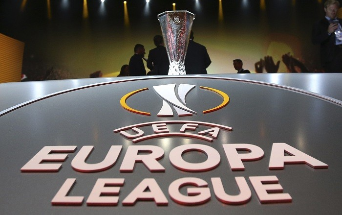 Europa League semi-final draw live streaming, Europa League semi-final draw, Europa league draw, Europa league, Manchester United, Ajax, Lyon, , Celta Vigo