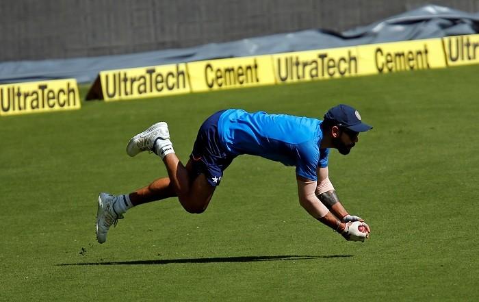 Virat Kohli, India cricket, Brad Hodge apology, Kohli injury, IPL Kohli