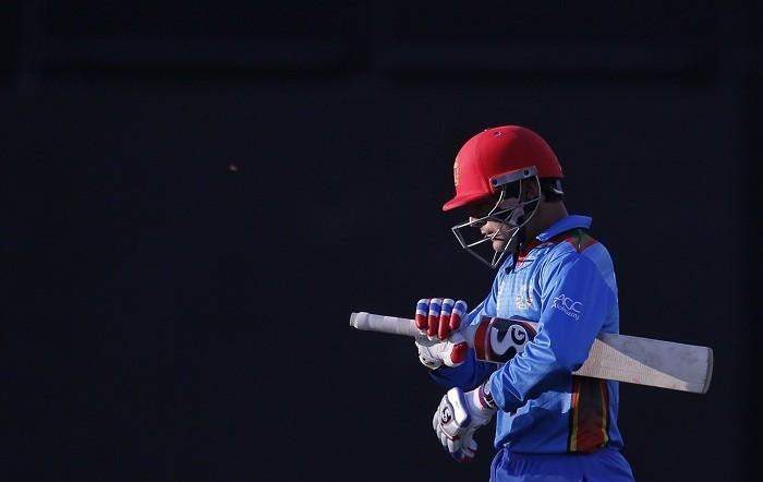Rashid Khan, IPL 2017, Sunrisers Hyderabad, IPL