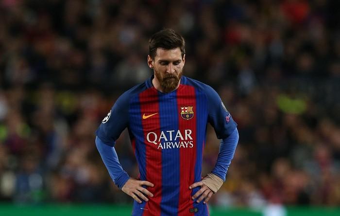 El Clasico, El Clasico stats, Real Madrid, Barcelona, Real Madrid vs Barcelona, La Liga, La Liga news, Cristiano Ronaldo, Lionel Messi, Zinedine Zidane, Luis Enrique