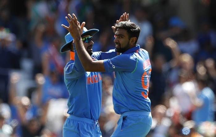 India will be under pressure against Australia