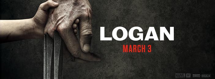 Logan Final Tra...