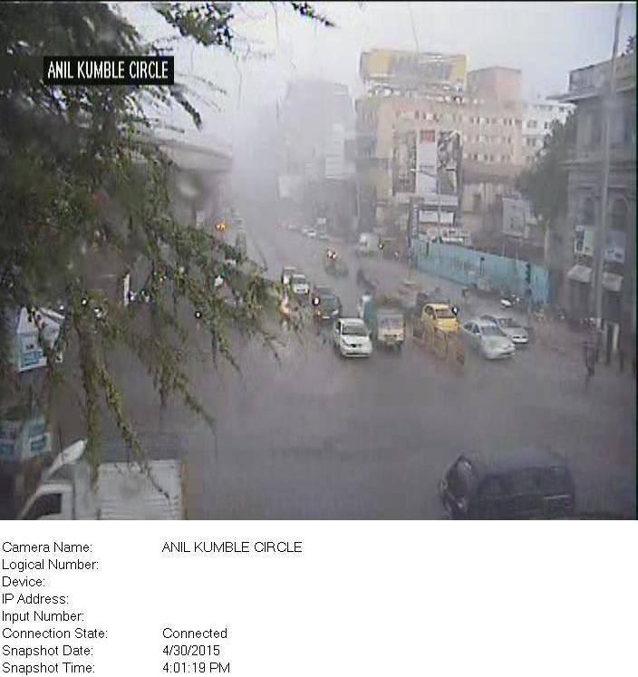 Heavy Rainfall in Bangalore,Heavy Rainfall,rainfall in bangalore today,rainfall in bangalore 2015,rain,rainfall in bangalore yesterday,rain bangalore,bangalore rain,bangalore monsoon,rainfall in bangalore last week