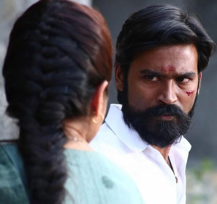 Dhanush,Trisha,Anupama Parameswaran,Dhanush and Trisha,Kodi movie stills,Kodi movie pics,Kodi movie images,Kodi movie photos,Kodi movie pictures,Kodi movie gallery,Dhanush in Kodi,Trisha in Kodi