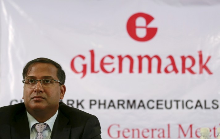 Pharma stocks soar despite USA lawsuit