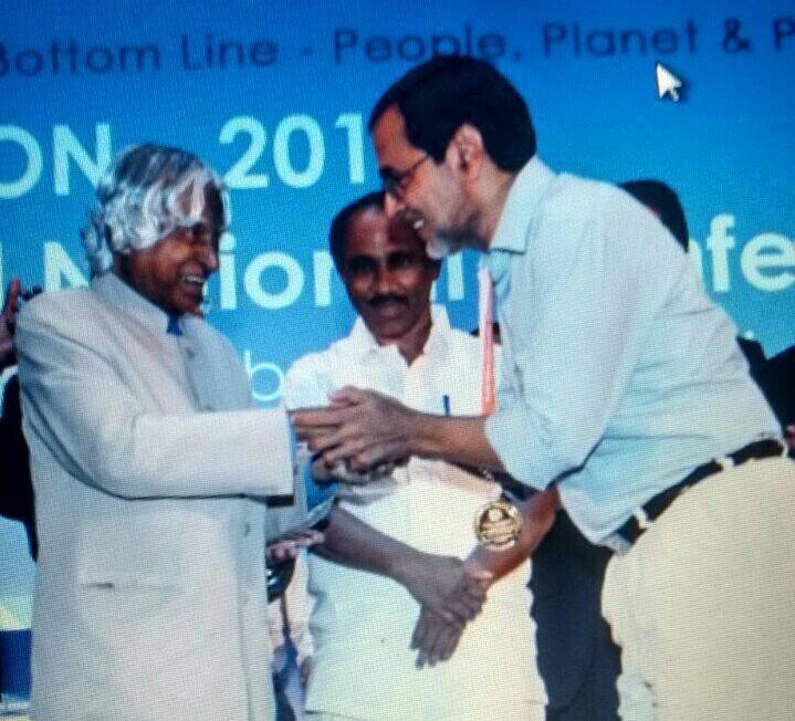 APJ Abdul Kalam,Abdul Kalam in kerala,Abdul Kalam with Kochouseph Chittilappilly,Kochouseph Chittilappilly