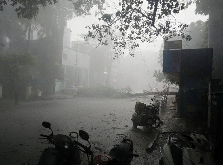 Heavy Rainfall in Bangalore,Heavy Rainfall,rainfall in bangalore today,rainfall in bangalore 2015,rain,rainfall in bangalore yesterday,rain bangalore,bangalore rain,bangalore monsoon,rainfall in bangalore last week