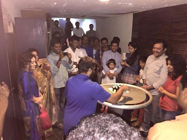 36 Vayadhinile Success Party,36 Vayadhinile,tamil movie 36 Vayadhinile,36 Vayadhinile Success Party pics,36 Vayadhinile Success Party images,Suriya,Jyothika,Suriya and Jyothika,36 Vayadhinile Success Party stills,36 Vayadhinile Success Party photos