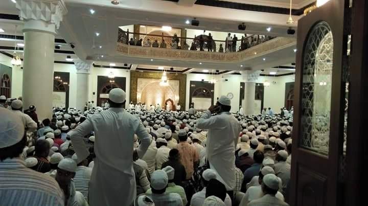 Mosque,Masjid-E-Eidgah Bilal Mosque,Mosque in bangalore,Masjid-E-Eidgah Bilal Mosque in Bannerghatta Road,Mosque in Bannerghatta Road,Masjied-E-Eidgah Bilal