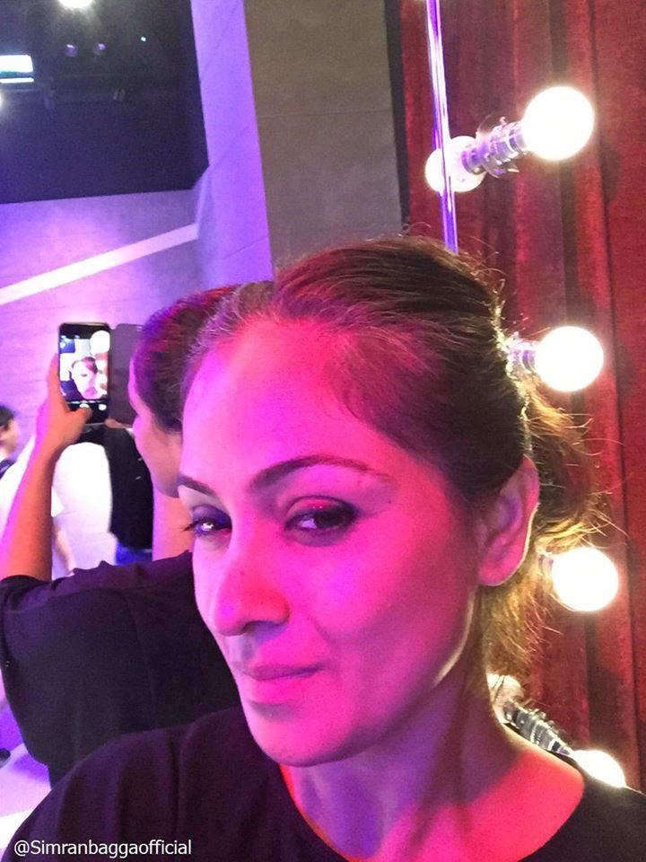 Simran,actress Simran,Simran Latest Pics,Simran Latest images,Simran Latest photos,Simran pics,Simran images,Simran photos,Simran stills,Simran pictures