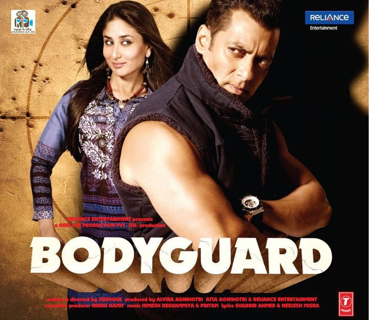 Salman Khan's Blockbuster Movies Released on Eid Day,Salman Khan and Eid,Salman Khan,Eid,Eid Release,salman khan hit movies,salman khan all time blockbuster movies,salman khan blockbuster movies,salman khan blockbuster movies list,Bajrangi Bhaijaan