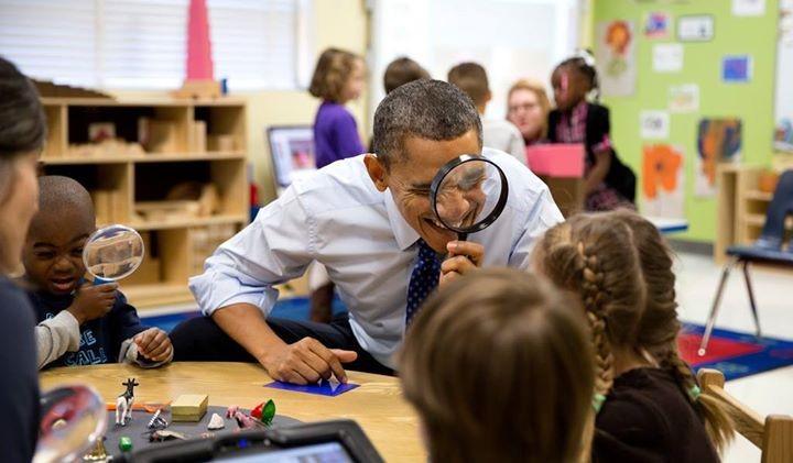 Barack Hussein Obama,Barack Obama,Barack Obama Birthday Special,Barack Obama Happy Birthday,Happy Birthday Barack Obama,Obama,Barack Obama rare pics,Barack Obama rare images,Barack Obama rare photos,Barack Obama rare stills,Barack Obama unseen pics,Barack