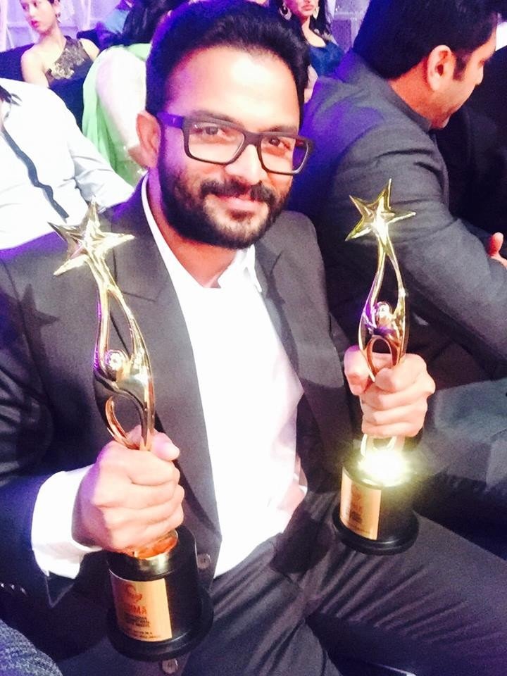 Jayasurya,jayasurya siima awards,siima awards 2015,best actor in supporting role SIIMA malayalam,best villain SIIMA malayalam
