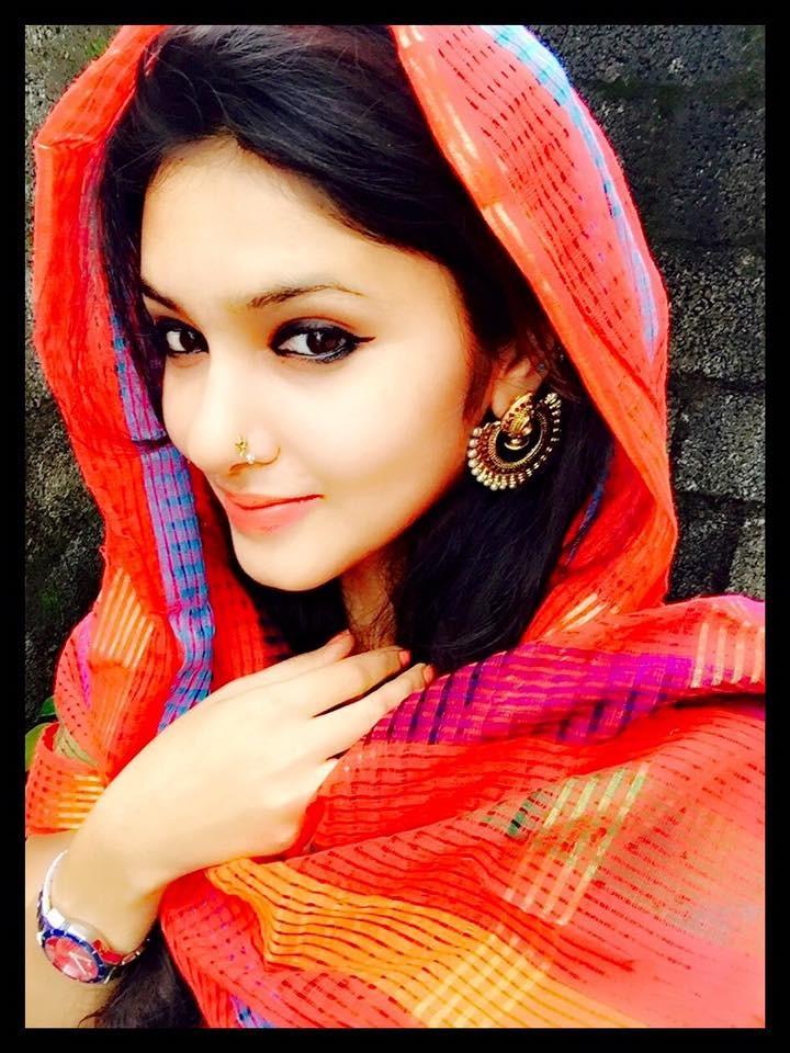 Gayathri Suresh,Gayathri Suresh photos,who is Gayathri Suresh,jamna pyari actress,jamna pyari,jamna pyari actress Gayathri Suresh