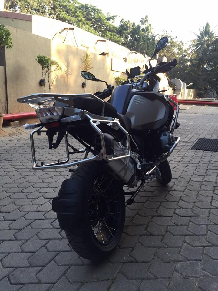 Dulquer salmaan,dulquer salmaan bike collection,dulquer salmaan BMW bike,dulquer salmaan BMW R1200GS Adventure,BMW R1200GS Adventure,celebs own BMW R1200GS Adventure,Celebs and their bikes,celebs and cars