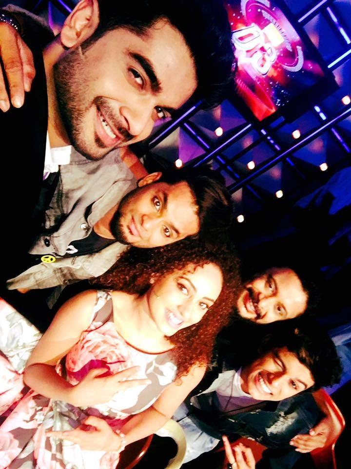 Adil Ibrahim,Adil Ibrahim photos,Who is Adil Ibrahim,Adil Ibrahim new host,Adil Ibrahim TV host,d4 dance host Adil Ibrahim,D3 d4 dance,d3 d4 dance host,Pearle Maaney