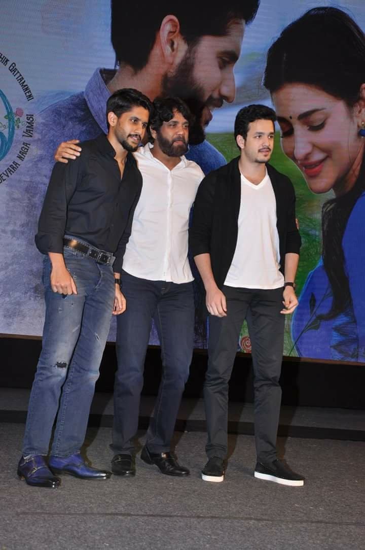 Premam,Premam music launch,Premam music launch pics,Premam music launch images,Premam music launch photos,Premam music launch stills,Premam music launch pictures,Premam audio launch,Premam audio launch pics,Premam audio launch images,Premam audio launch p
