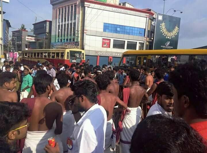 Mammootty fans celebrate Thoppil Joppan,Thoppil Joppan,Thoppil Joppan celebrations,Thoppil Joppan celebrations pics,Thoppil Joppan celebration,Thoppil Joppan celebration pics,Thoppil Joppan celebration images,Thoppil Joppan celebration photos,Thoppil Jopp