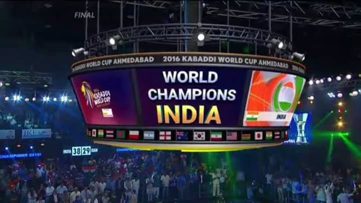 Kabaddi World Cup Final,Kabaddi World Cup,India vs Iran,India vs Iran kabaddi world cup,india vs iran kabaddi,Kabaddi World Cup Final pics,Kabaddi World Cup Final images,Kabaddi World Cup Final photos,Kabaddi World Cup Final stills,Kabaddi World Cup Final