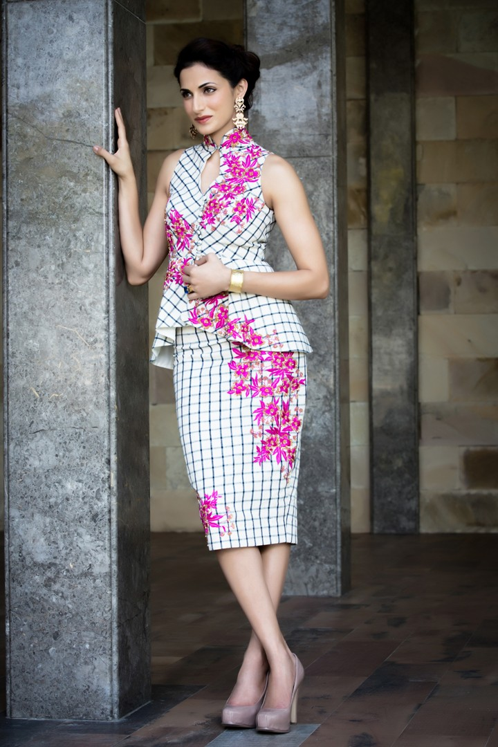 shilpa reddy collection