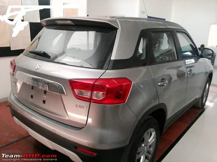 Image Result For Auto Car Wash In Bangalore