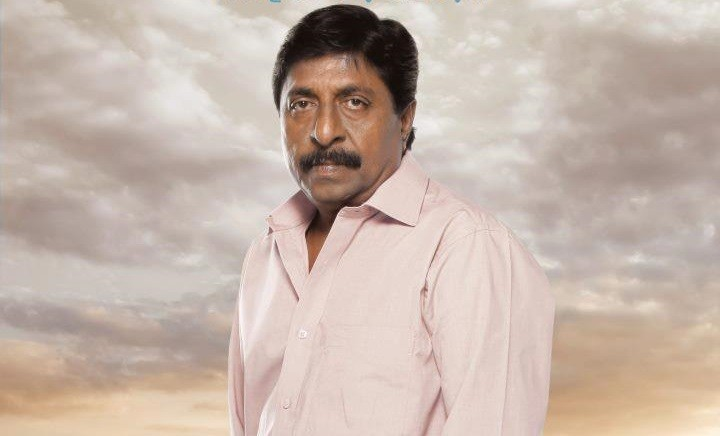 Malayalam actor Sreenivasan admitted to hospital after a stroke