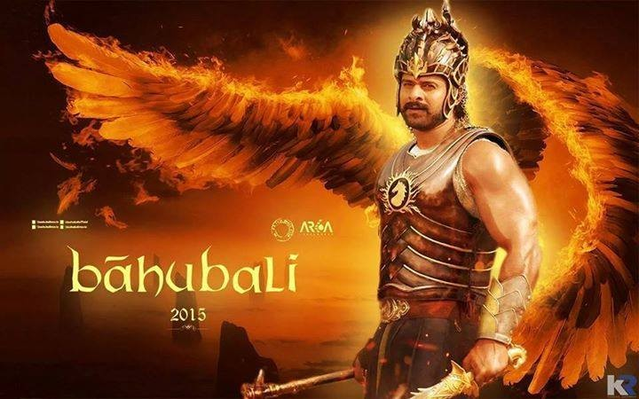 Baahubali to Have Foley Recording: Rajamouli Brings Belgium Artiste Philippe Van Leer on Board