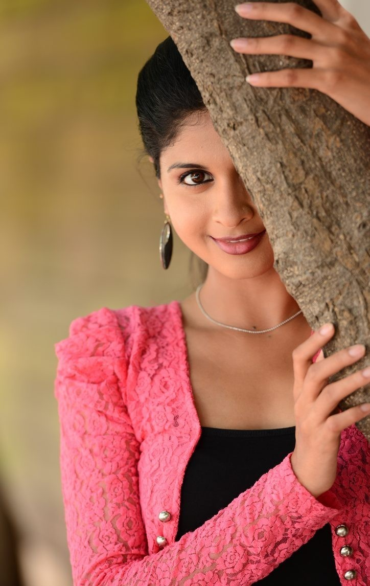 Naveena,actress Naveena,Naveena Latest Pics,Naveena Latest images,Naveena Latest photos,Naveena Latest stills,Naveena Latest pictures,Naveena pics,Naveena images,Naveena photos,Naveena stills,actress Naveena pics,actress Naveena images,Actress Naveena sti