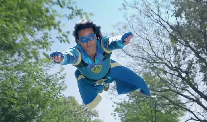 Tiger Shroff,Jacqueline Fernandez,A Flying Jatt,A Flying Jatt movie stills,A Flying Jatt movie pics,A Flying Jatt movie images,A Flying Jatt movie photos,A Flying Jatt movie pictures,Remo D'souza,Ekta Kapoor,Shobha Kapoor