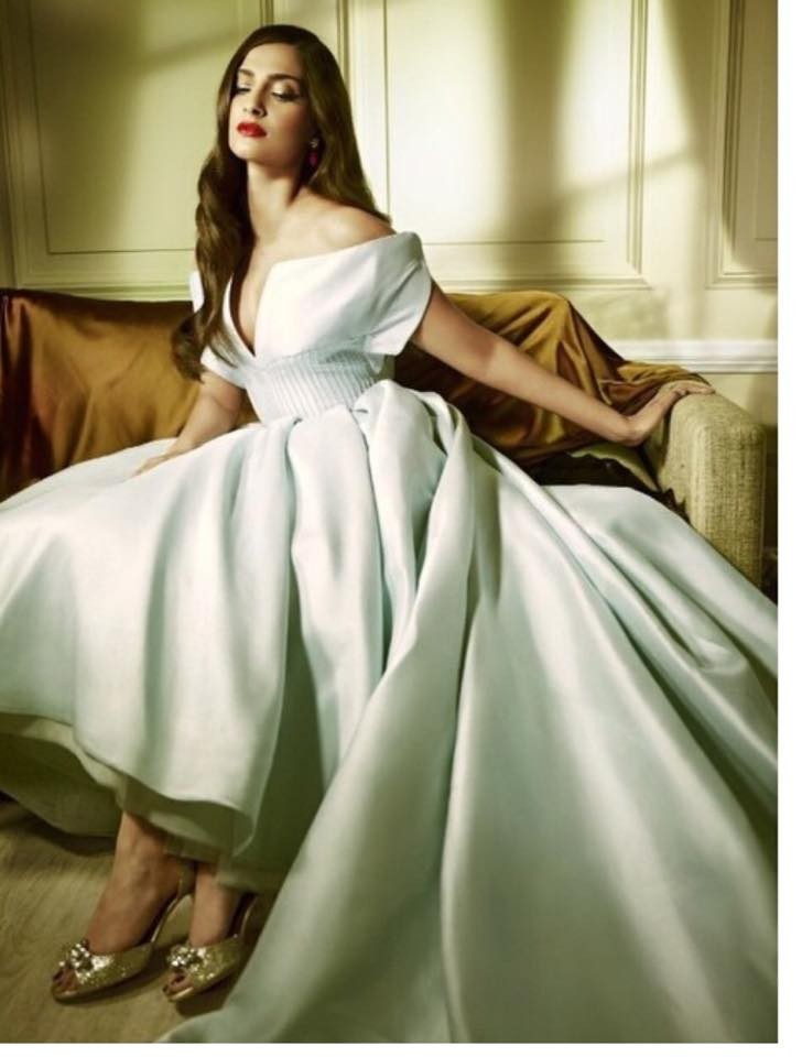 Sonam Kapoor,actress Sonam Kapoor,Sonam kapoor recent photoshoot,Sonam kapoor bold photo,Sonam Kapoor new photo,Sonam Kapoor for L'Oreal Cannes Collection 2015,L'Oreal Cannes Collection 2015,L'Oreal Cannes Collection,Sonam Kapoor pics,Sonam Kapoor images