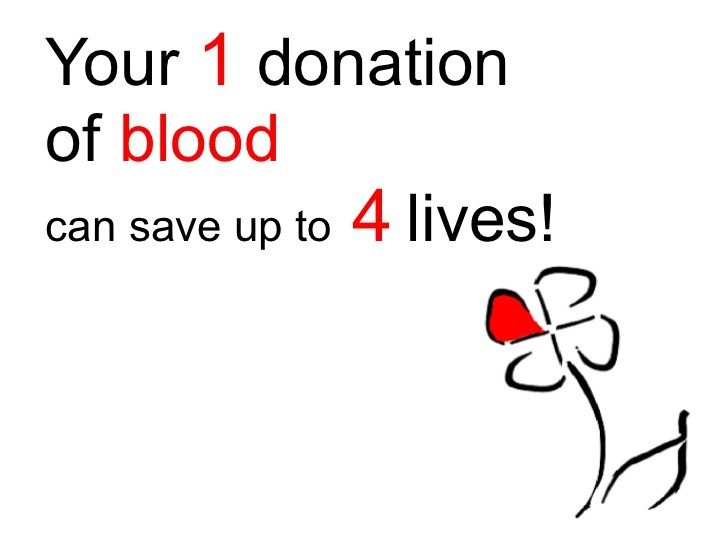 World Blood Donor day,Happy World Blood Donor day,World Blood Donor day 2016,World Blood Donor,World Blood Donor day quoyes,Blood Donor day,World Blood Donor day wishes,World Blood Donor day messages,World Blood Donor day greetings,World Blood Donor day p
