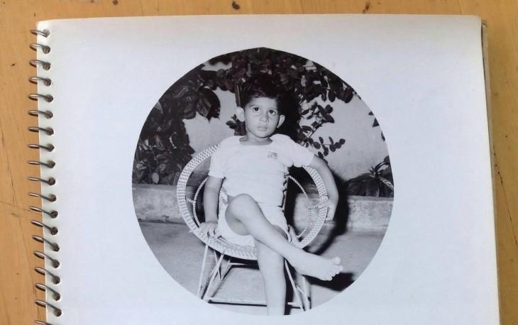 Baahubali Hero Prabhas,Baahubali,Prabhas,Prabhas rare pics,Prabhas rare images,Prabhas rare photos,Prabhas rare stills,Prabhas unseen pics,Prabhas unseen images,Prabhas unseen photos