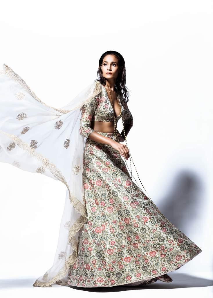 Vogue Wedding Show 2016,Vogue Wedding Show,Wedding Show 2016,Wedding Show,bridal season,bridal season 2016,fashion show,fashion,fashion show 2016