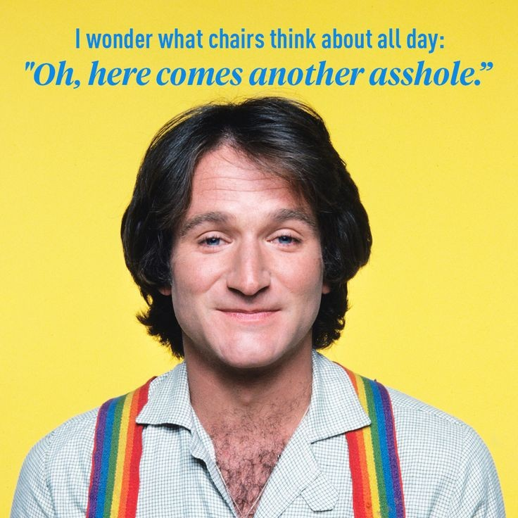 Robin Williams Anniversary,Robin Williams,Robin Williams quotes,funny quotes,Robin williams quotes,funny photos,funny robin williams quotes,Inspirational Quotes,Robin Williams films,quotes from robin williams films,picture quotes,Dead poets society,Mrs Do